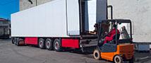 Bullet Freight LTL